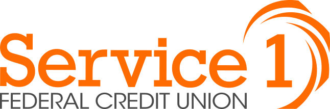 Service 1 Federal Credit Union Homepage